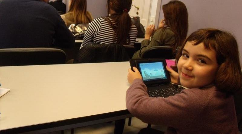 800x445 portada Inés, artículo nuevas tecnologias niños.