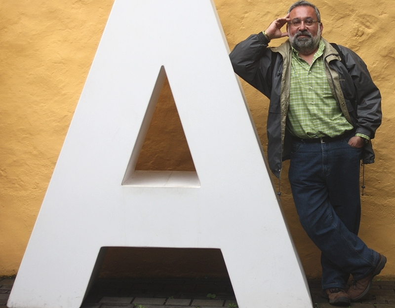 Alfredo Rodríguez1 800