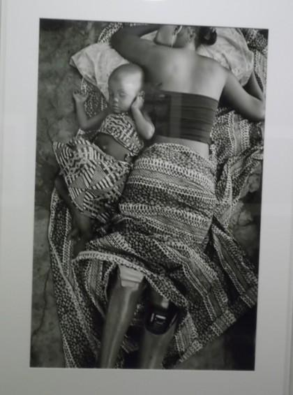 Imagen del proyecto 'Vidas Minadas'.